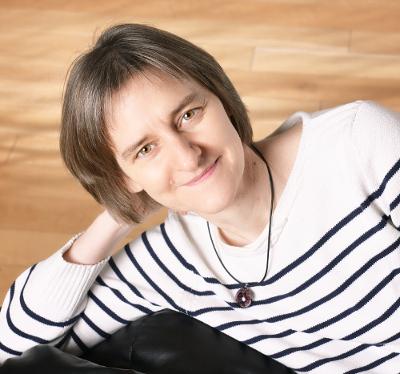 Gudrun Dara Müller
