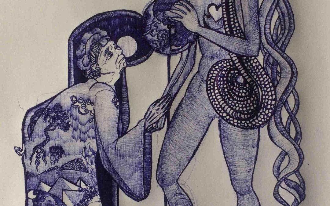 Schmerzen in Rücken und Gelenken – Entdecke deinen Jungbrunnen