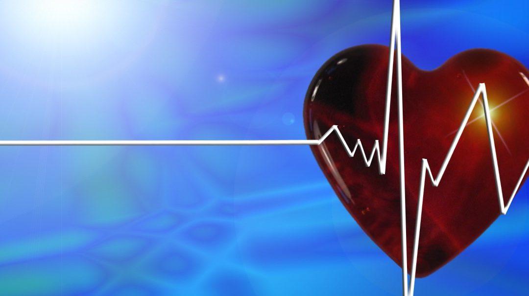 Verstehe dein Herz und entdecke neue Möglichkeiten