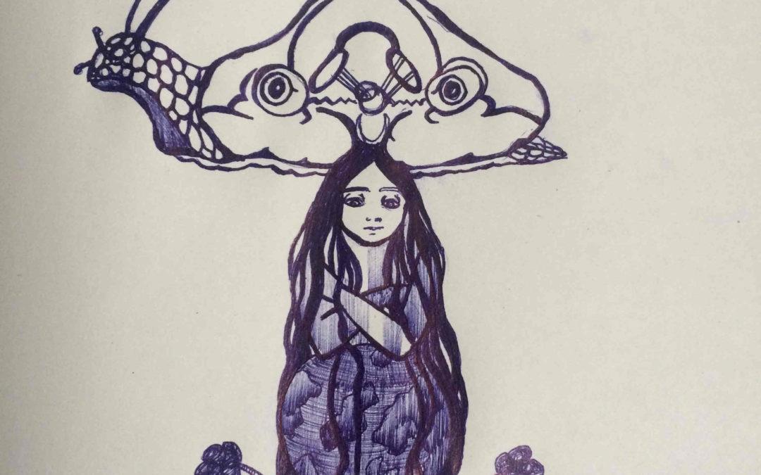 Depression, Autismus, Wut – Psychisch krank oder einfach nur Mensch?