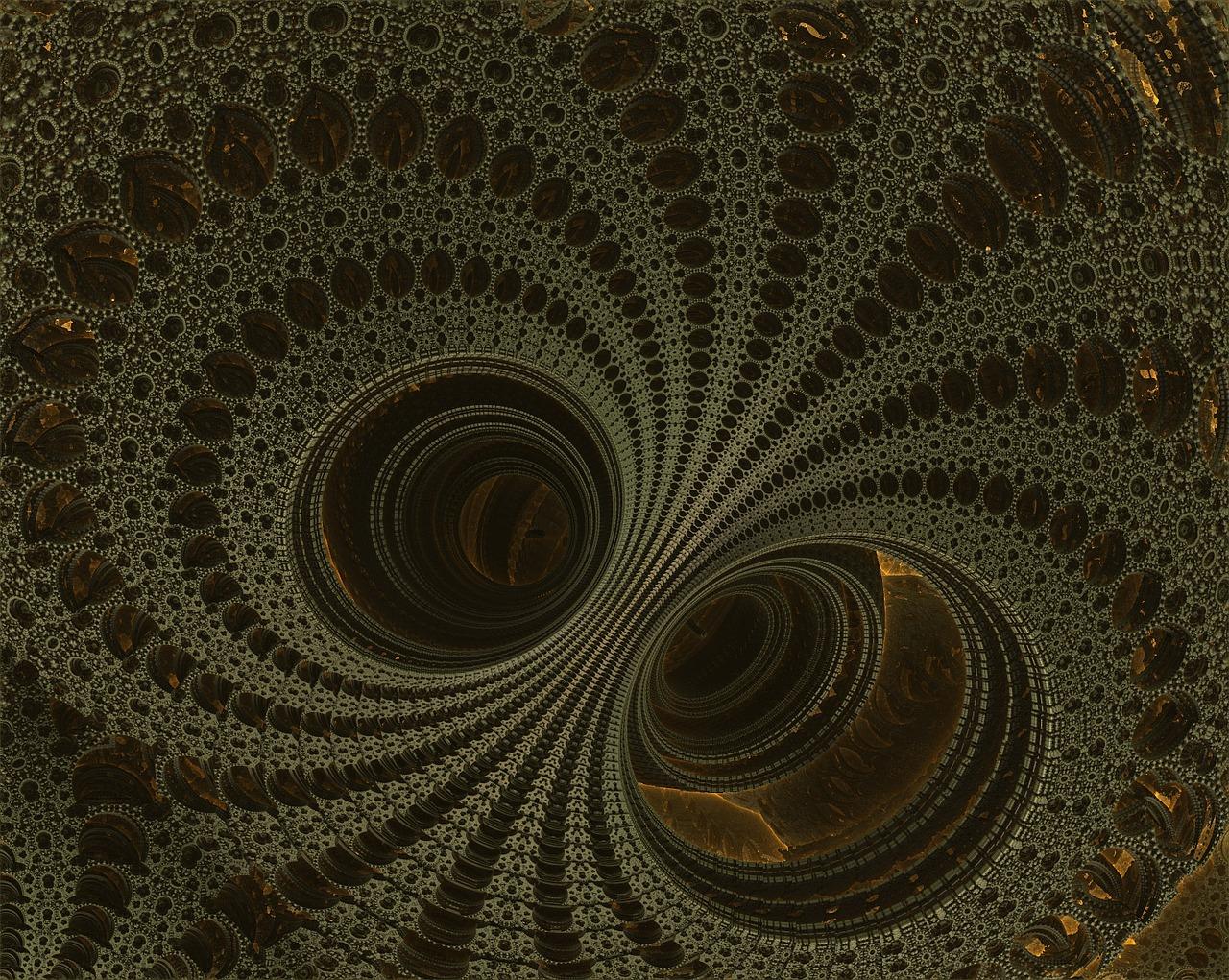 Die Physik unseres Universums