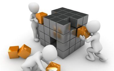 Austauschtreffen – Unsere Zusammenarbeit kann neue Hoffnung geben