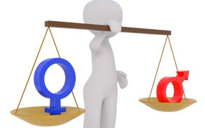 Sexualität, Fortpflanzung und der eigene Wert