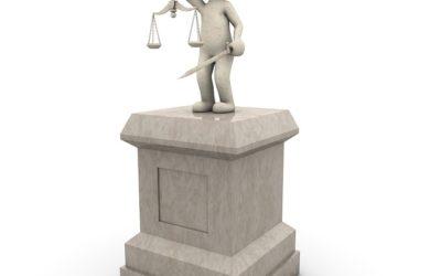 Studie: Geldprobleme, Erbschaftskonflikte, Ungerechtigkeiten?