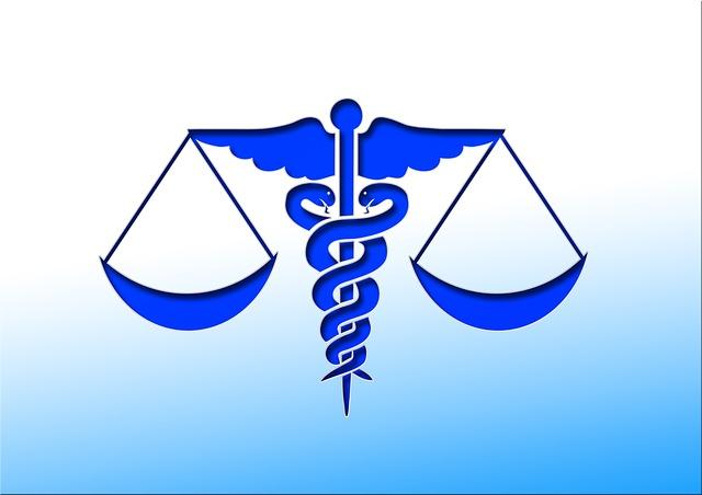 Gesundheitsmanagement sinnlos und zu teuer?