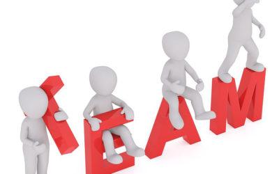 Vorbereitung Massenfeldstudie: Lösen von Ärger und Unzufriedenheit in Unternehmen und Organisationen