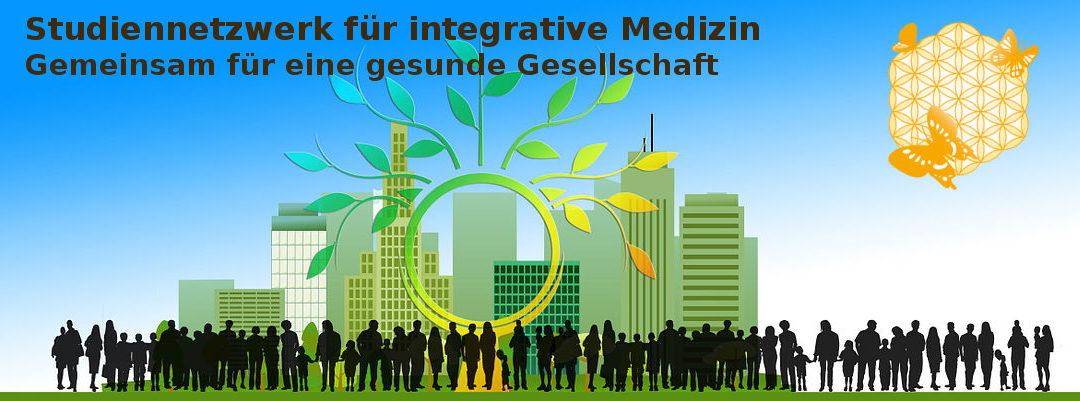 Wir gehen gemeinsam in Richtung Gesundheit und Frieden