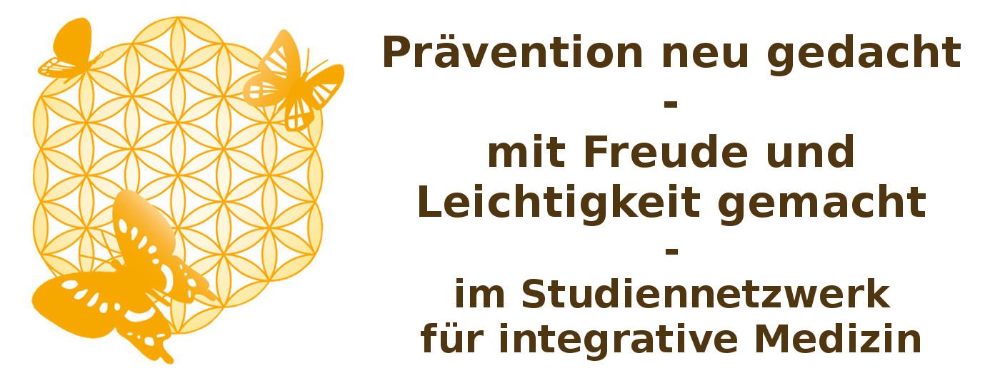 Studiennetzwerk für integrative Medizin
