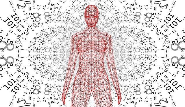 Mathematischer Beweis der Infektionstheorie