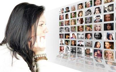 Online-Kongresse – Expertenwissen komprimiert und in Vielfalt