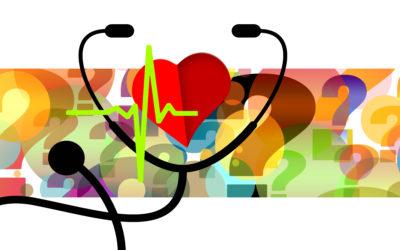Kompetenzcenter für gesundheitspolitische Fragen