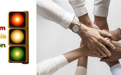 Therapeutische Zusammenarbeit im Studiennetzwerk für integrative Medizin